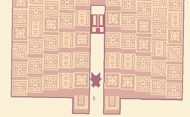 PixelFlood_Takorii_Step_Game3_Review_Recensione