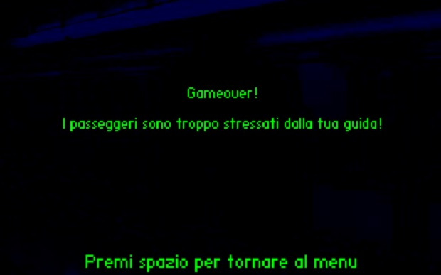 PixelFlood_Recensione_Review_Recensioni_M3Simulator_Game_AlbertoZanot_Games_PC_Flash_Simulator_Milano_ATM_ATMLab_3