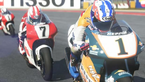 MotoGP™15_20150704141230