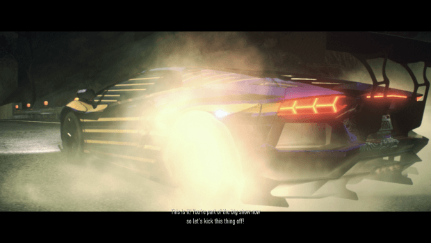 need for speed lambo4