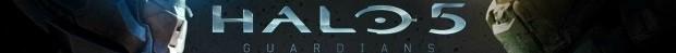 Halo-5-Guardians-620x349