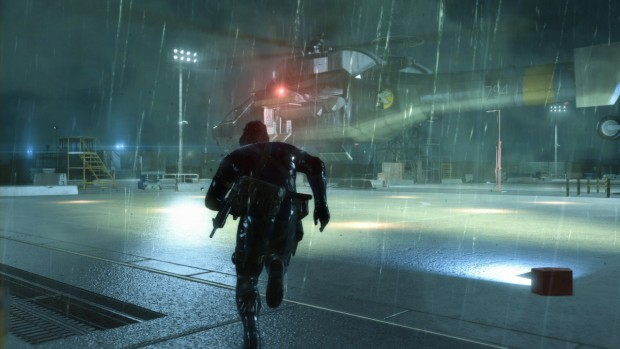 Metal-Gear-Solid-V-Ground-Zeroes-1-1280x720