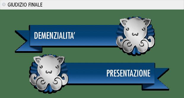 zv_premi