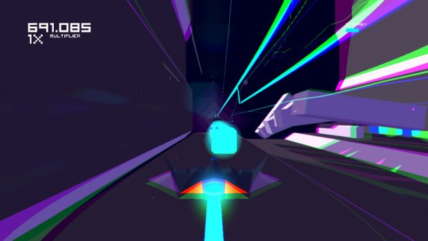 Futuridium_Cubes1
