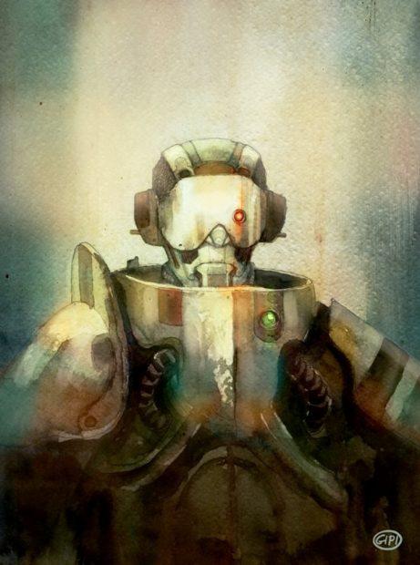 destinygipi_artwork2