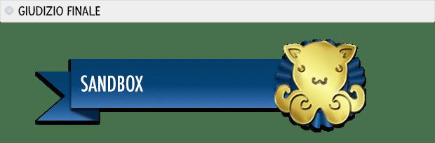 polipiwwek2k17
