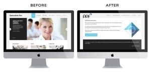 Starter Website - PPF UK