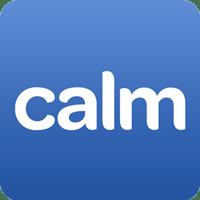 saludapp-calm