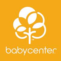 saludapp-pregnancytoday