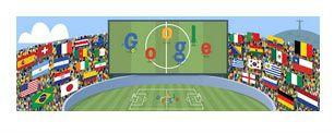 doodle finalcopa2014