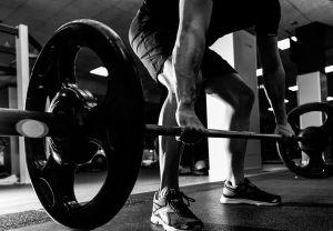 Las mejores apps para hacer ejercicios