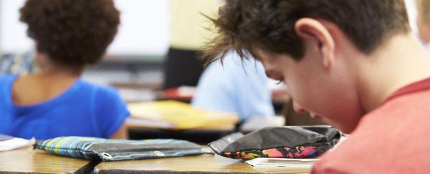La app que ayudara a los estudiantes a no mirar su celular