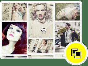 LENS - An Enjoyable Photography WordPress Theme - 2
