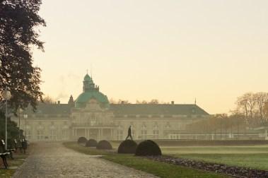 Guten Morgen Bad Oeynhausen I