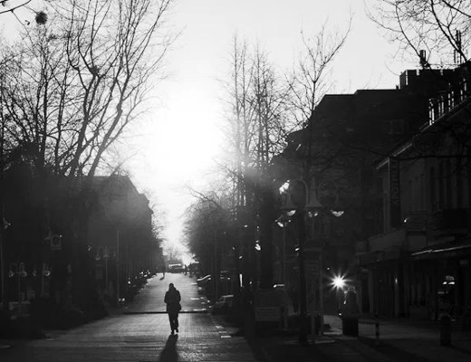 Herforder Straße