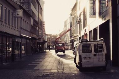 Hallo Braunschweig!