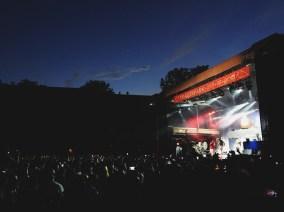 Konzerte, Konzerte, Konzerte