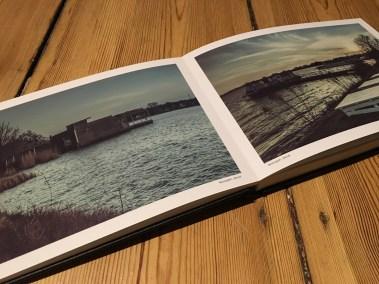 Mein jährliches Fotobuch von Saal Digital