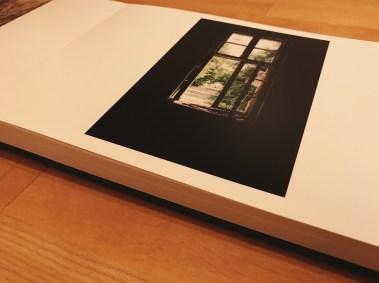 Hardcover Fotobuch von Saal Digital - Ein Testbericht