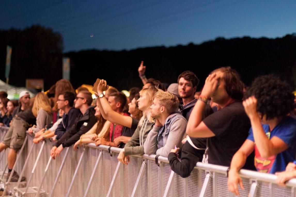 Festivalimpressionen | Nützliche Tipps zur Festivalfotografie