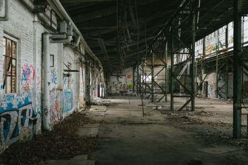 VEB Berliner Metallhütten und Halbzeugwerke