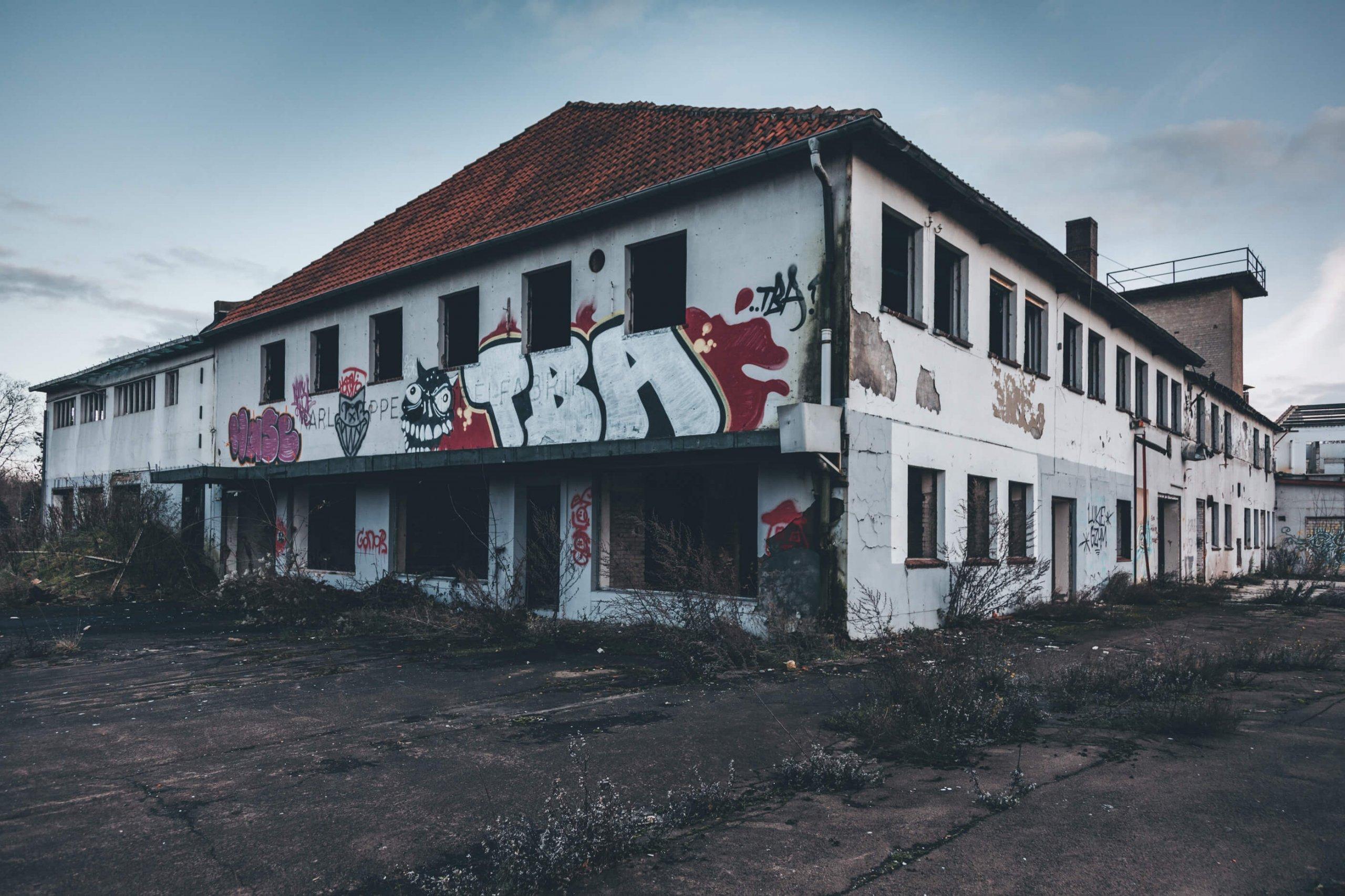 Möbel König - Bad Oeynhausen