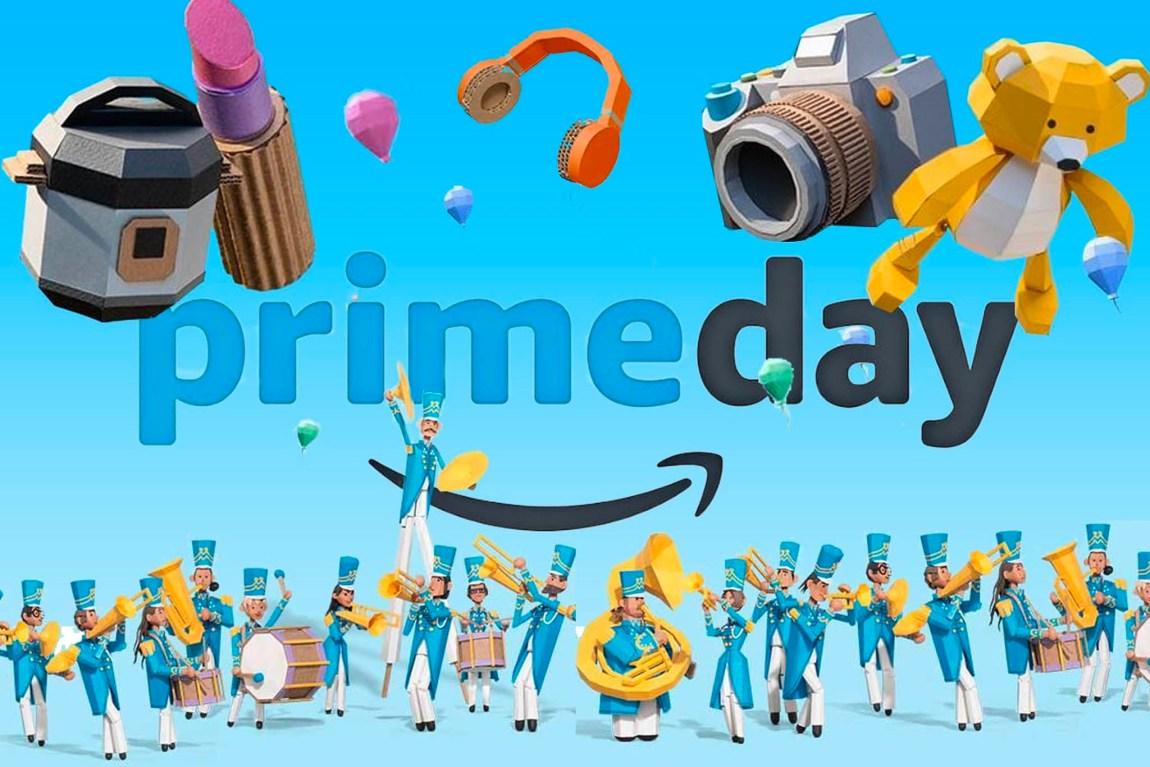 Lohnenswerte Amazon Prime Day 2020 Angebote