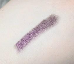 Barry M Purple Eyeshadow Pencil