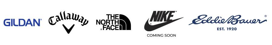 apparel-brands-logo-lineup-02