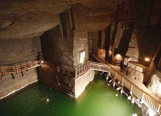 Podzemna-Katedrala-od-Soli7