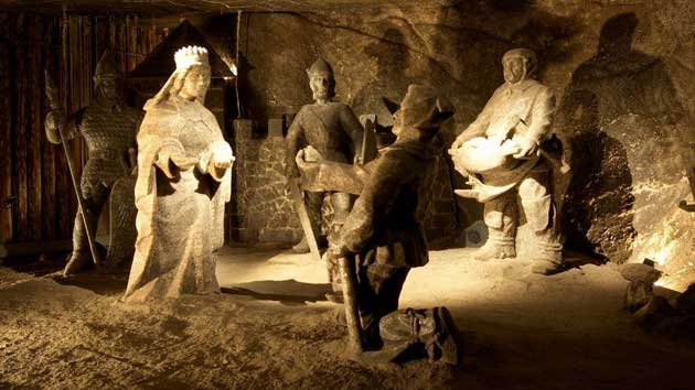 Podzemna-Katedrala11