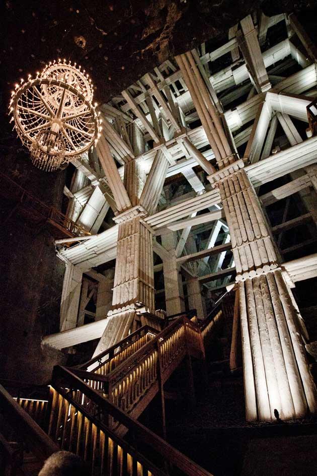 Podzemna-Katedrala13