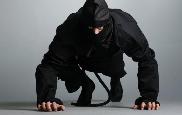 ninja-2
