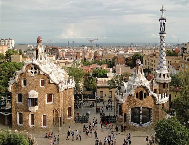 Park-Guell-10