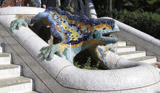 Park-Guell-11