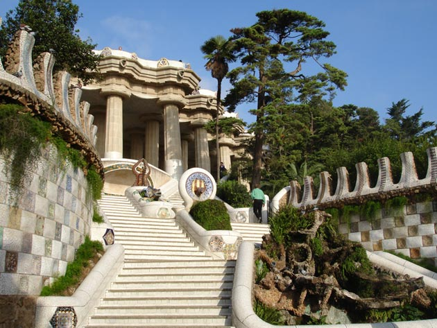 Park-Guell-12