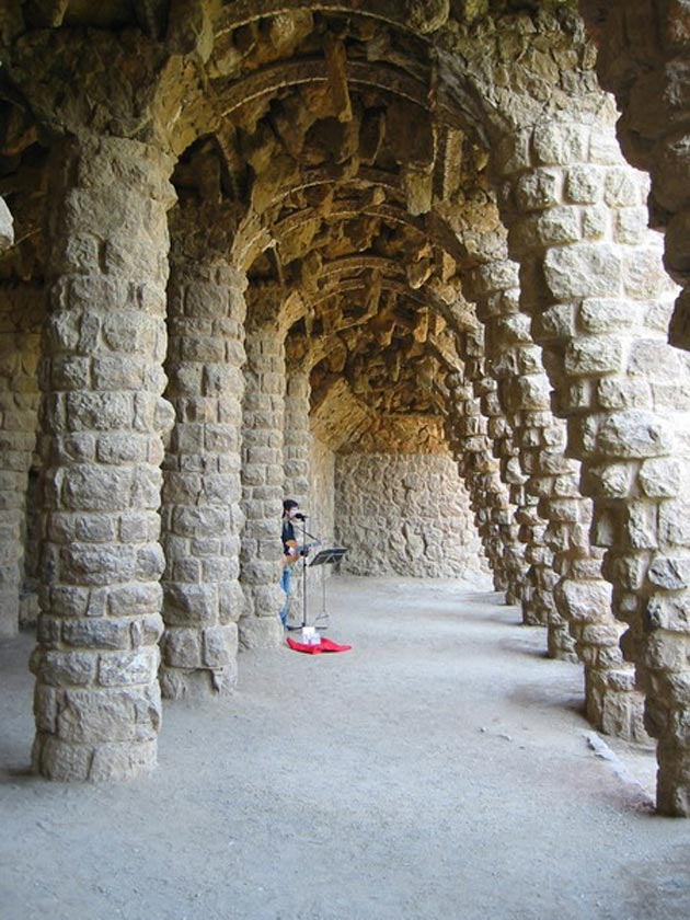 Park-Guell-6
