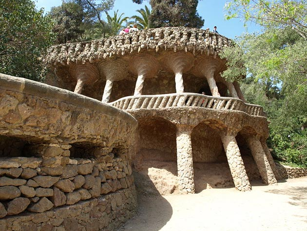Park-Guell-9