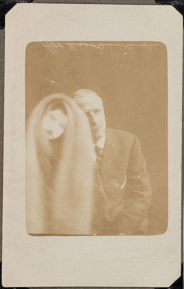 fotografije-duhova-8