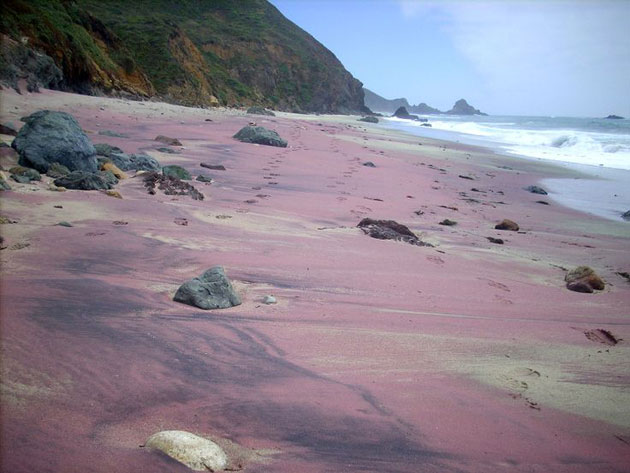 Pfeiffer-Beach-6