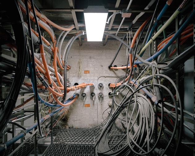 Internet-2b