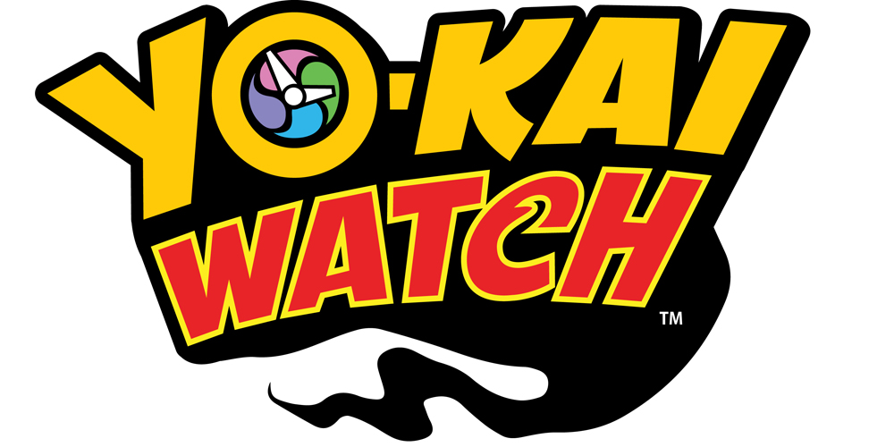 Learning Life Lessons From Yo Kai Watch