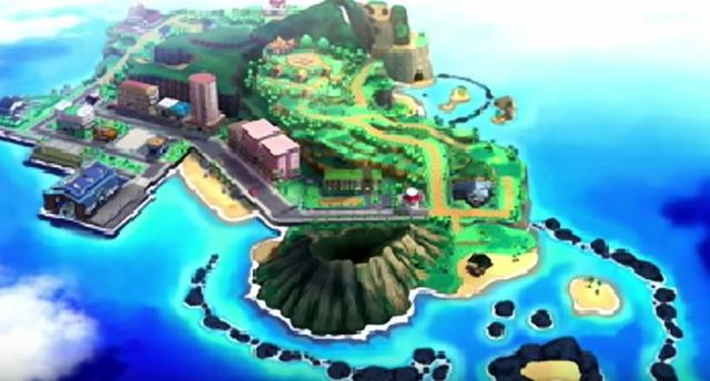 pokemon-sun-moon-gen-7-region