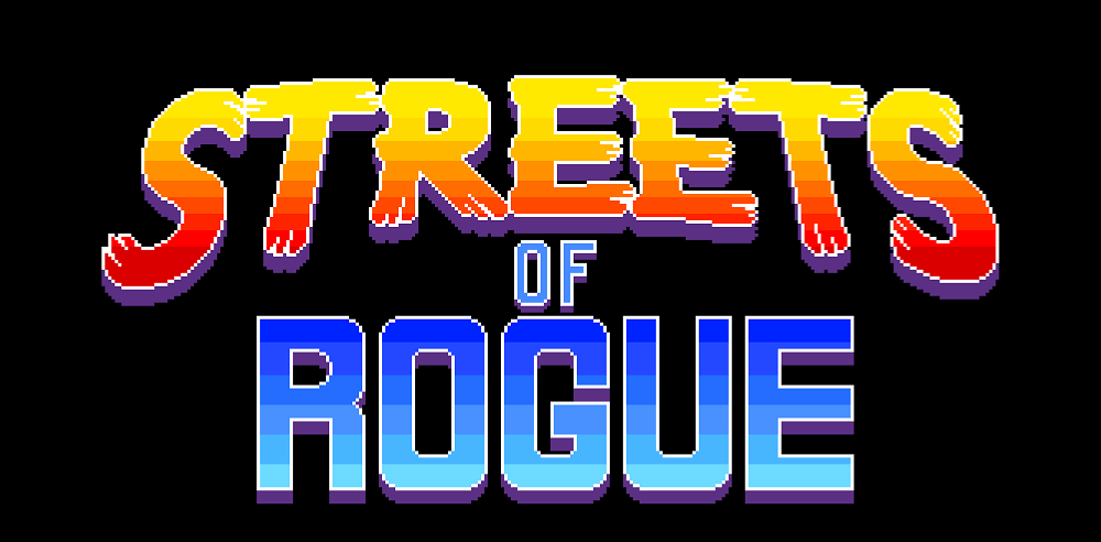 Streets Of Rogue Early Access Preview Rogue Like Multiplayer Mayhem