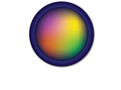 cropped-Pixelman_Marketing_NewLogo-1.png