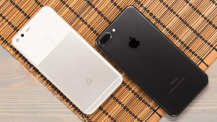Revised Google Pixel Hardware might include the fix for the Microphone issue