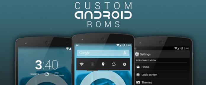 List of Best Custom ROMs for the Google Pixel