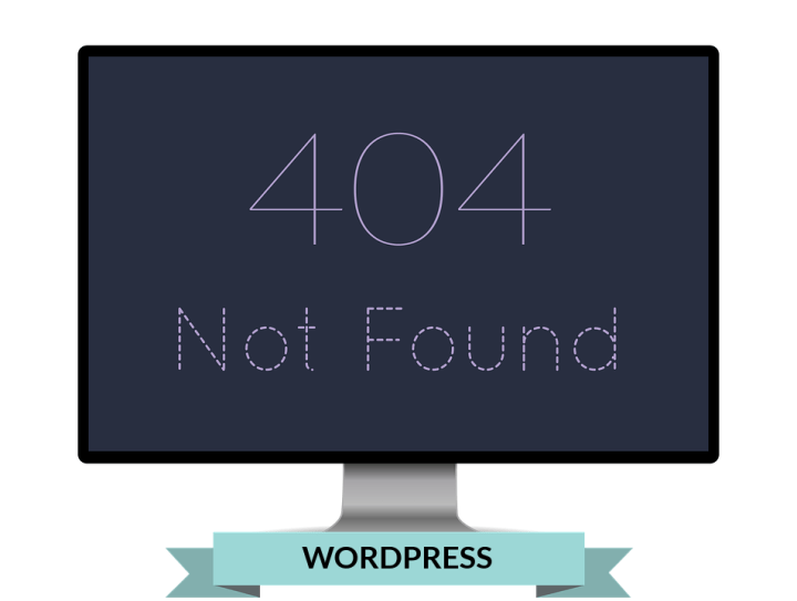 wordpress_404_errors