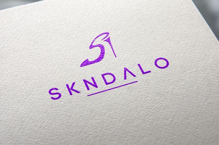 Skndalo