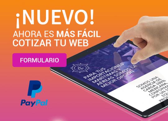 COTIZA-WEB